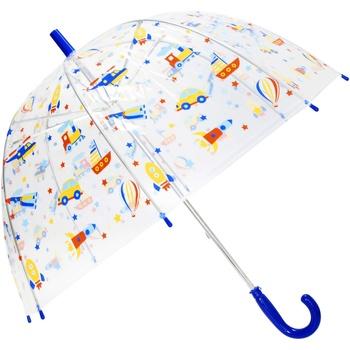 Accessoires textile Enfant Parapluies X-Brella  Bleu