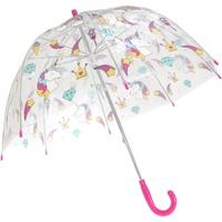 Accessoires textile Enfant Parapluies X-Brella  Transparent/multicolore