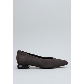 Chaussures Femme Escarpins Sandra Fontan  Kaki