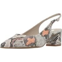 Chaussures Femme Escarpins Argenta 5615 Multicolore