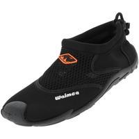 Chaussures Homme Chaussures aquatiques Waimea Chaussure de plage nr Noir