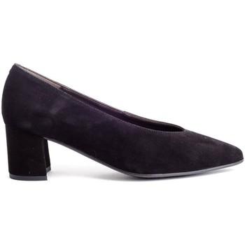 Chaussures Femme Escarpins Kissia 1000 Noir