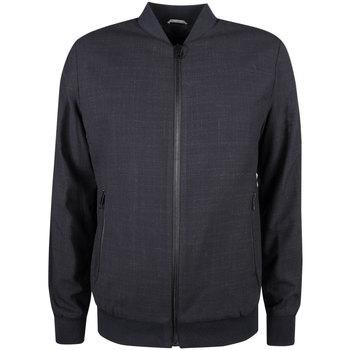 Vêtements Homme Blousons Antony Morato  Bleu