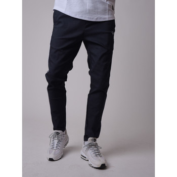 Vêtements Homme Pantalons de survêtement Project X Paris Pantalon Bleu