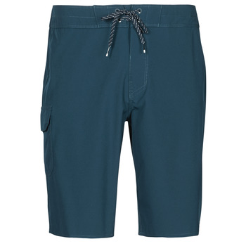 Vêtements Homme Maillots / Shorts de bain Billabong ALL DAY PRO Bleu