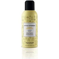 Beauté Femme Soins & Après-shampooing Alfaparf Style Stories Thermal Protector