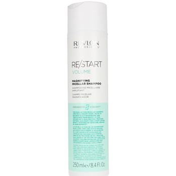 Beauté Shampooings Revlon Re-start Volume Magnifying Shampoo