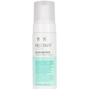 Beauté Shampooings Revlon Re-start Volume Lift-up Body Foam  165 ml