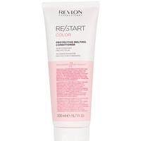 Beauté Soins & Après-shampooing Revlon Re-start Color Protective Melting Conditioner