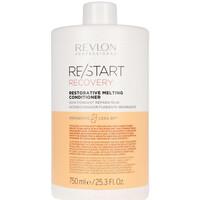 Beauté Soins & Après-shampooing Revlon Re-start Recovery Restorative Melting Conditioner