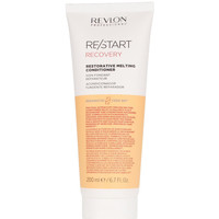 Beauté Femme Soins & Après-shampooing Revlon Re-start Recovery Restorative Melting Conditioner  200 ml