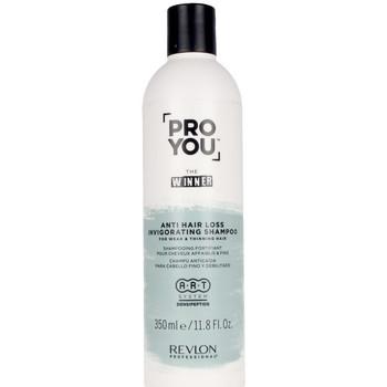 Beauté Femme Shampooings Revlon Proyou The Winner Ahl Inv Shampoo  350 ml