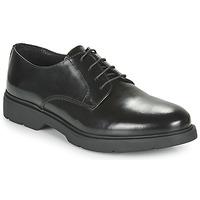 Chaussures Homme Derbies André ROCKBELL Noir