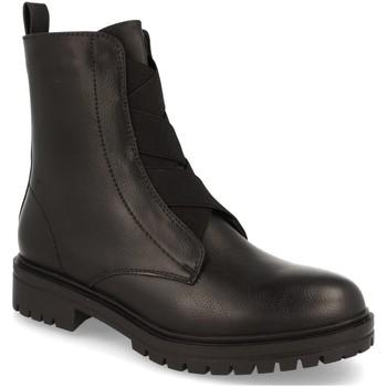 Chaussures Femme Bottines Ainy 4223 Negro