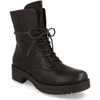 Chaussures Femme Bottines Ainy 4699 Negro