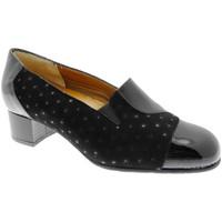 Chaussures Femme Escarpins Soffice Sogno SOSO20512ner nero