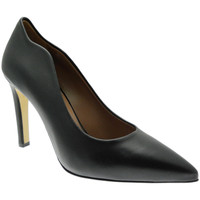 Chaussures Femme Escarpins Soffice Sogno SOSO20932ne nero