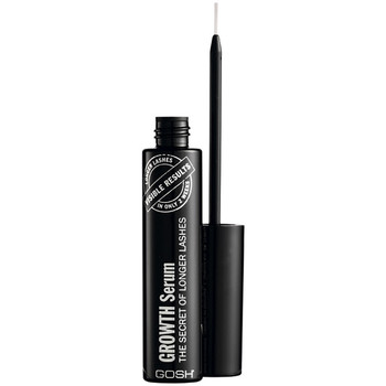 Beauté Femme Maquillage Sourcils Gosh Growth Serum The Secret Of Longer Brows 6 ml
