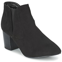 Bottines Eclipse CALLY