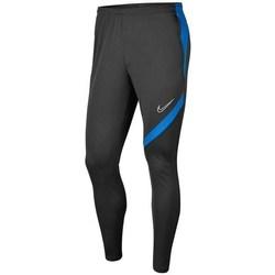 Vêtements Homme Pantalons de survêtement Nike Academy Pro Noir, Bleu