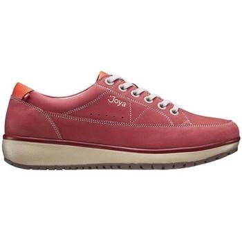 Chaussures Femme Derbies Joya Baskets  VANCOUVER NET