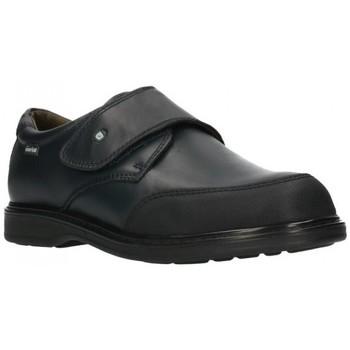 Chaussures Garçon Mocassins Gorila 31401 Niño Azul marino bleu
