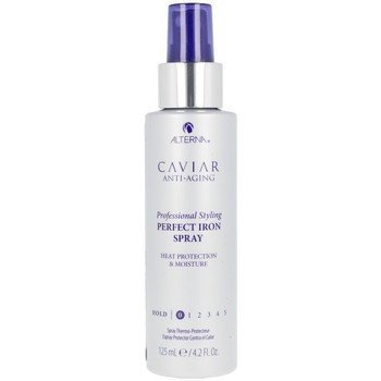 Beauté Soins & Après-shampooing Alterna Caviar Professional Styling Perfect Iron Spray  125 ml