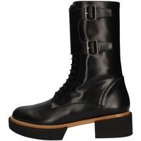 Chaussures Femme Bottes ville PALOMA BARCELÓ 025/6SAMSUN NOIR