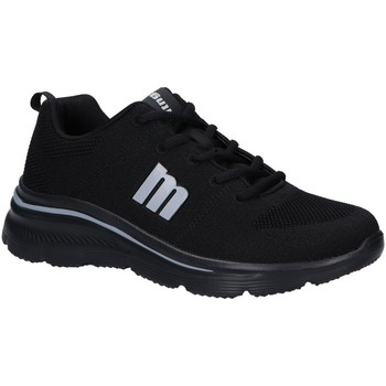 Chaussures Femme Multisport MTNG 69610 Negro