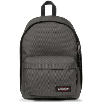 Sacs Enfant Cartables Eastpak Sac à dos  Out Of Office gris motif EK767 C71 Multicolor