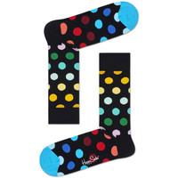 Accessoires Homme Chaussettes Happy Socks Big dot sock Multicolore