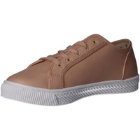 Chaussures Femme Baskets mode Levi's 225849-740 MALIBU BEACH S Beige