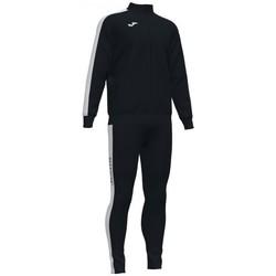 Vêtements Homme Ensembles de survêtement Joma Survêtement  Academy Iii -Noir Noir