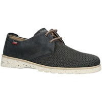 Chaussures Homme Derbies CallagHan CL17602 AZUL