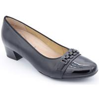 Chaussures Femme Escarpins Ara 12-45880-06 Noir
