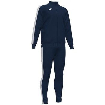 Vêtements Homme Ensembles de survêtement Joma Survêtement  Academy Iii - bleu Bleu