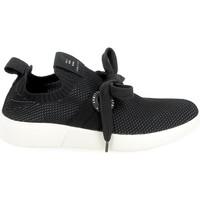 Chaussures Baskets mode Armistice Volt One Nidabo Noir Noir