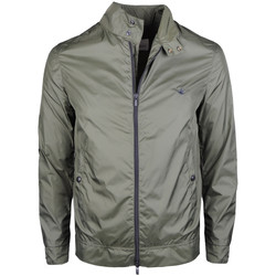Vêtements Homme Blousons Inni Producenci  Vert