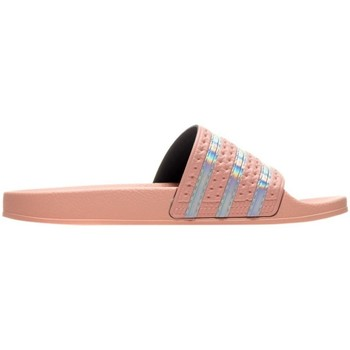 Tongs adidas Adilette W