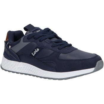 Chaussures Homme Multisport Lois 64052 Azul