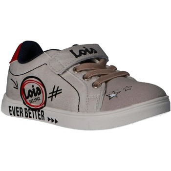 Chaussures Enfant Multisport Lois 46143 Blanco