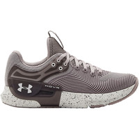 Chaussures Femme Fitness / Training Under Armour HOVR Apex 2 Women Violett