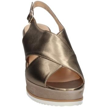 Chaussures Femme Sandales et Nu-pieds Melluso HY0307 LEVER DU SOLEIL.