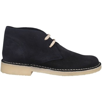 Melluso Homme Boots  U15200