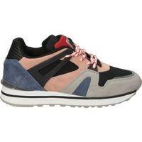 Chaussures Femme Multisport Sixty Seven DEPORTIVAS  30491 MODA JOVEN GRIS Gris