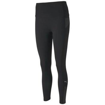 Vêtements Homme Pantalons Puma Evostripe High Rise 78 Noir