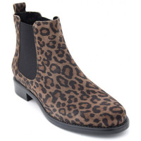 Chaussures Femme Bottines We Do co77545be/11 Multicolor