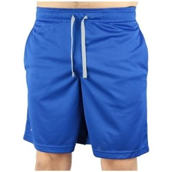 Vêtements Homme Pantacourts Under Armour Tech Mesh Short Bleu