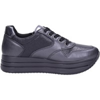 Chaussures Femme Baskets basses IgI&CO 6166100 Multicolore