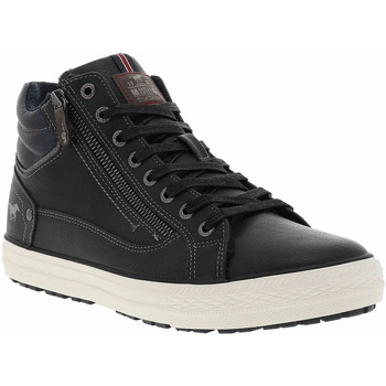 Mustang Homme 4129502-25